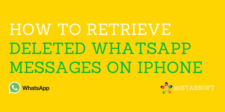 A few years back, when smartphones began to gain the popularity which they have today, more and more messenger applications were released. The standard iOS Messenger, iMessage, was the first to gain popularity and quickly became one of the most used messengers out there.   #iPhone #Whatsapp