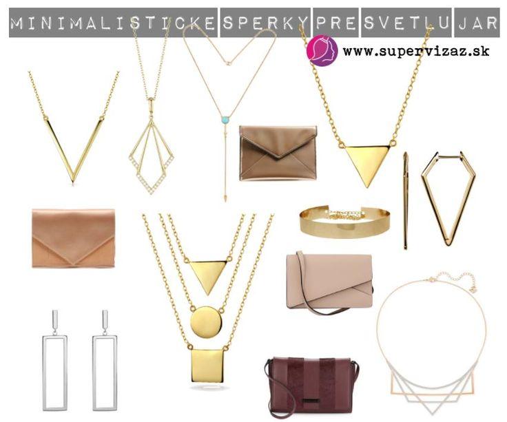 Ako zladiť svetlú farebnosť s minimalizmom - Supervizáž