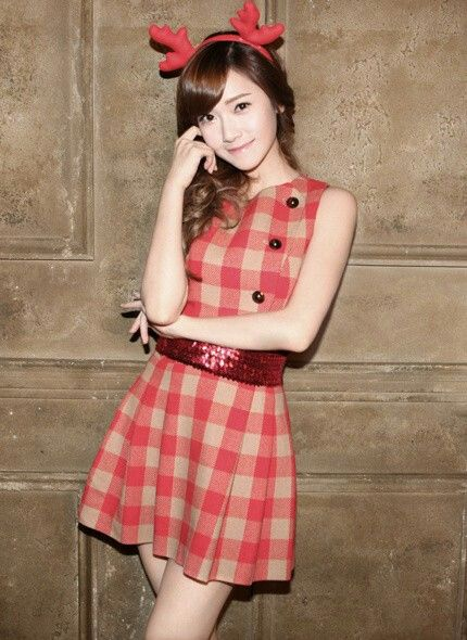 31 best Jessica Jung images on Pinterest | Jessica jung, Kpop and ...