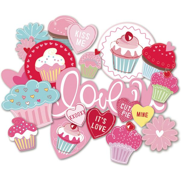 Valentines Day Ideas Magnet Board Pinterest