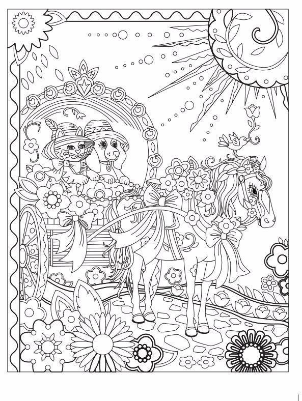 marjorie sarnats pampered pets new york times bestselling artists adult coloring books marjorie