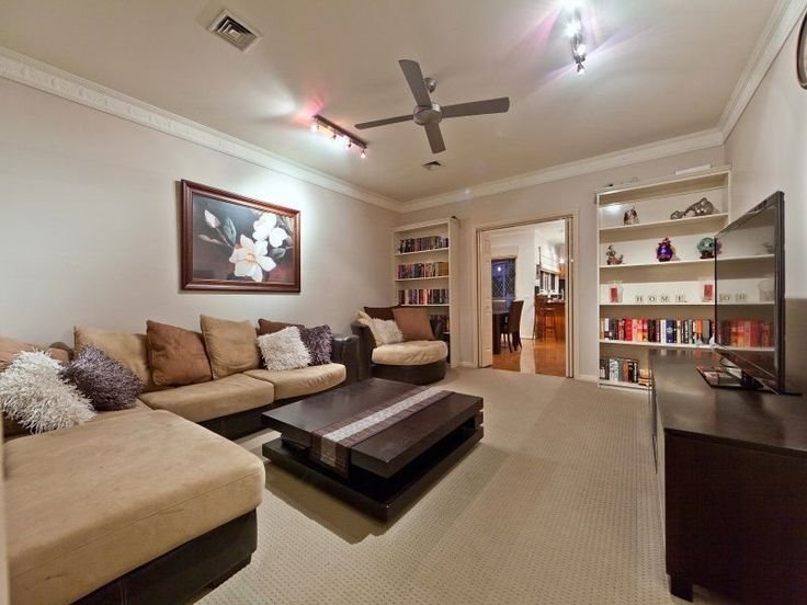 Living Room Cream Furniture Coffee Table Decorating Ideas Hemnes 800x600