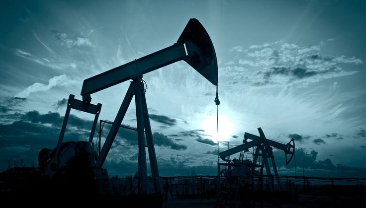 What Risks Do Cyber Security Threats Pose To The UAE's Oil Industry - Managed Security Services UK