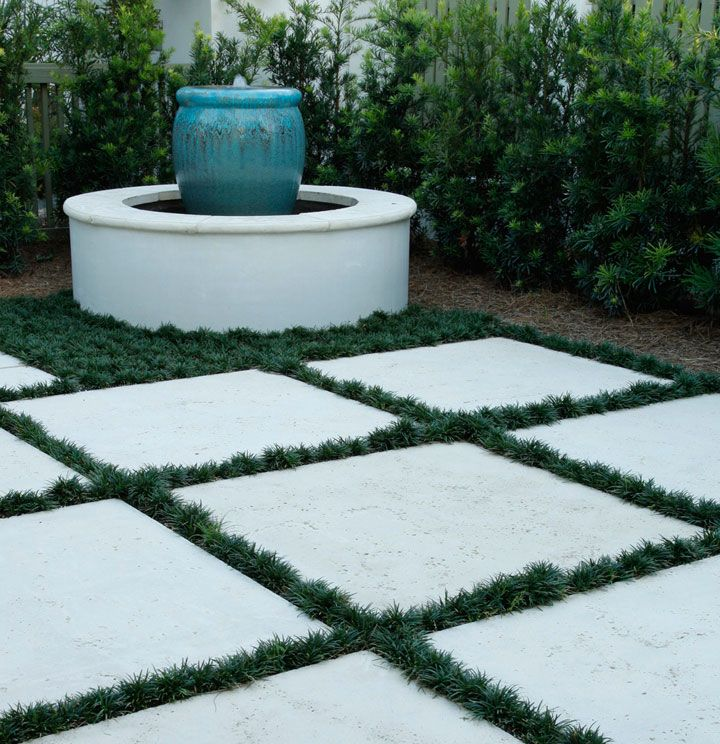 17 best images about pagliara terrace on pinterest for Garden pool facebook