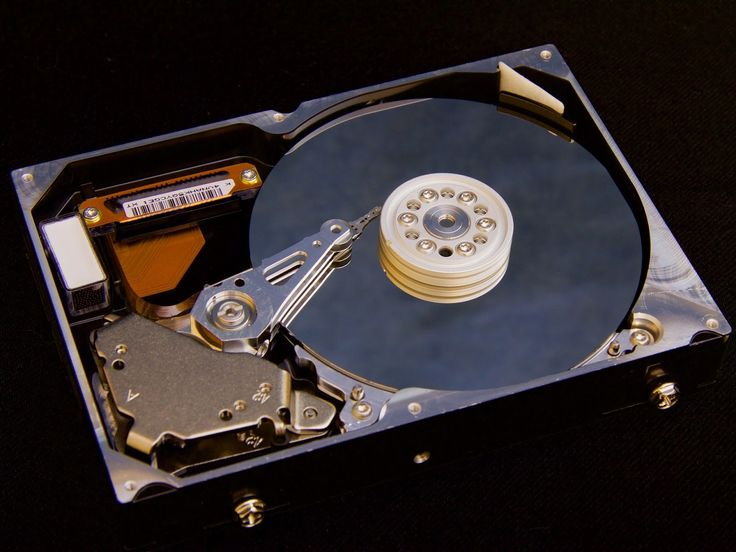 How to Recover Lost Photo Video Music and Archive From Hard Drive?  Looking for Data recovery software? You may have come to the right place for a good data recovery tool to your rescue. Hard drives fail all the time and it can be really painful to recover data from it. Many people permanently lose their data due not knowing how to recover it from a failed hard drive. It can be a daunting task for anyone especially when you are not an expert at it.Hard drive data recovery may be easily done…
