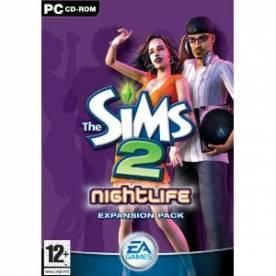The Sims 2 Nightlife Game PC   http://gamesactions.com shares #new #latest #videogames #games for #pc #psp #ps3 #wii #xbox #nintendo #3ds