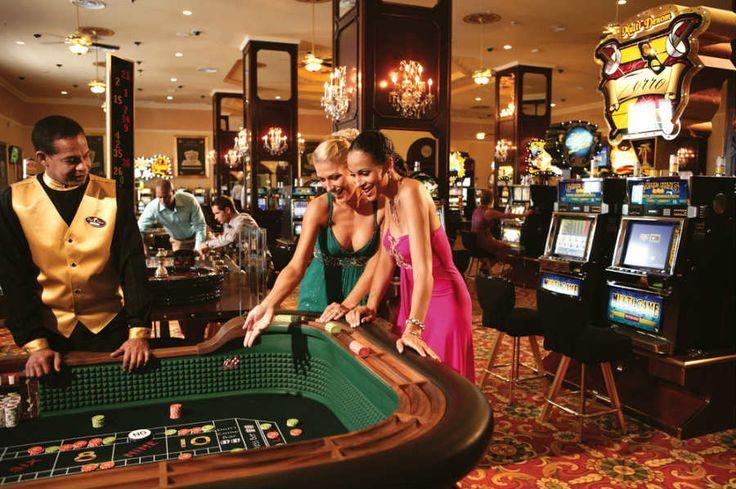 Hotel Riu Palace Aruba – Hotel in Palm Beach – Hotel in Aruba - RIU Hotels & Resorts
