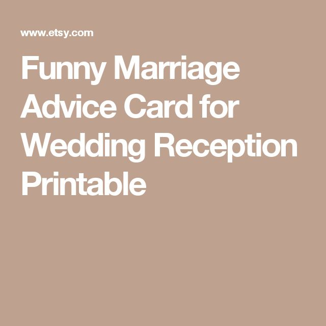 the 25 best funny marriage advice ideas on pinterest iliza Humorous Wedding Advice the 25 best funny marriage advice ideas on pinterest iliza shlesinger abs, marriage advice quotes and funny quotes on marriage humorous wedding advice
