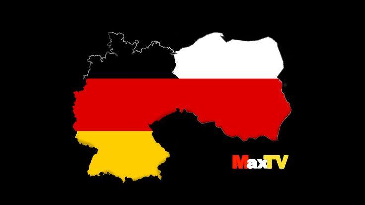 POLAND'16 - Max Kolonko Mówi Jak Jest
