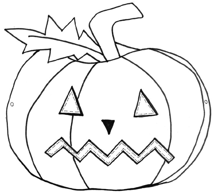 30 best DIBUJOS MUERTOS images on Pinterest   Coloring pages, Print ...