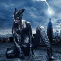 Картинка с женщиной-кошкой #картинки#фото#девушка#женщина_кошка#кошка#фильмы#боевик#фантастика#фэнтези