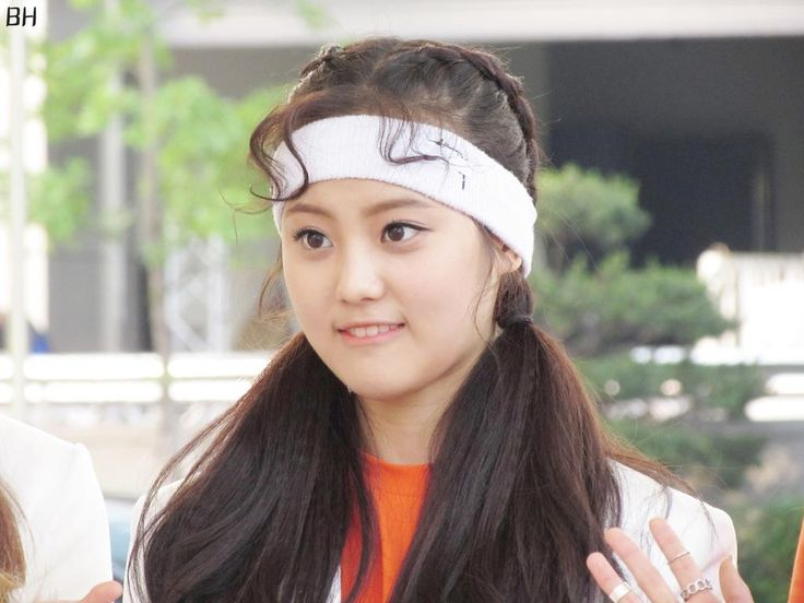 The Ark (디아크) ~ Jane :3 150606 The Ark Mini Fanmeeting after Music Core; cr : BH ♥ do not edit
