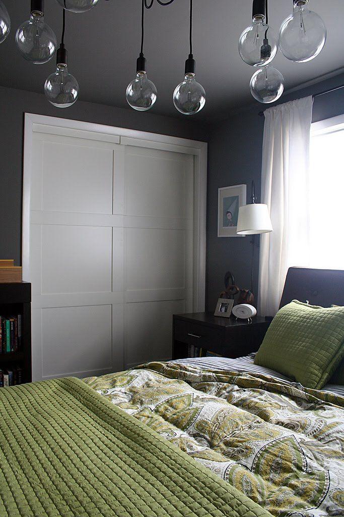 9 best bedroom images on pinterest | master bedrooms, bedroom