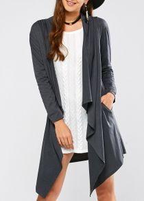 Best 25  Longline cardigan mens ideas on Pinterest | Longline ...