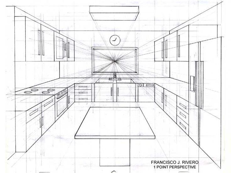 88 besten architektur bilder auf pinterest for Couch zeichnen