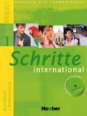https://www.bookdepository.com/Schritte-International-Christoph-Wortberg/9783190018512?ref=grid-view&qid=1512928211450&sr=1-1