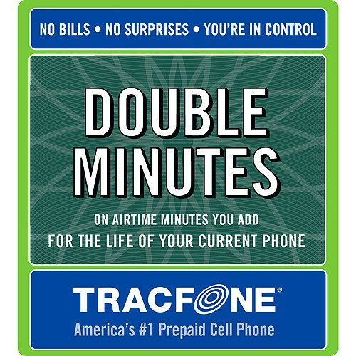Tracfone Double Minutes for Life Card Tracfone http://www.amazon.com/dp/B003YVC66S/ref=cm_sw_r_pi_dp_KA3tub15HBZ2K