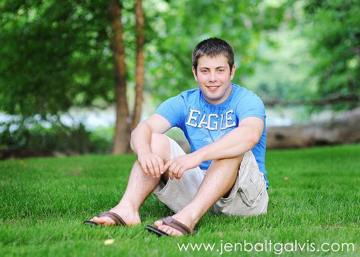 senior singles greensburg