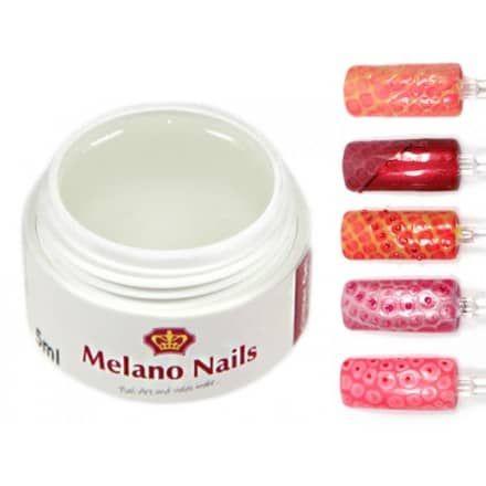 Effekt Gele - Melano Nails UG
