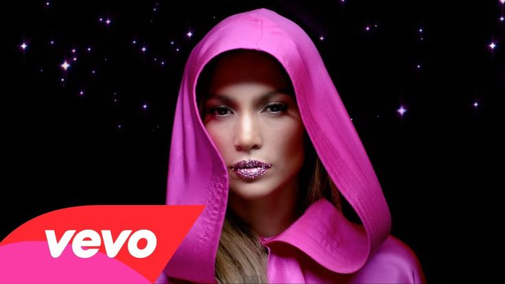 Best 25 Jennifer Lopez Videos Ideas On Pinterest