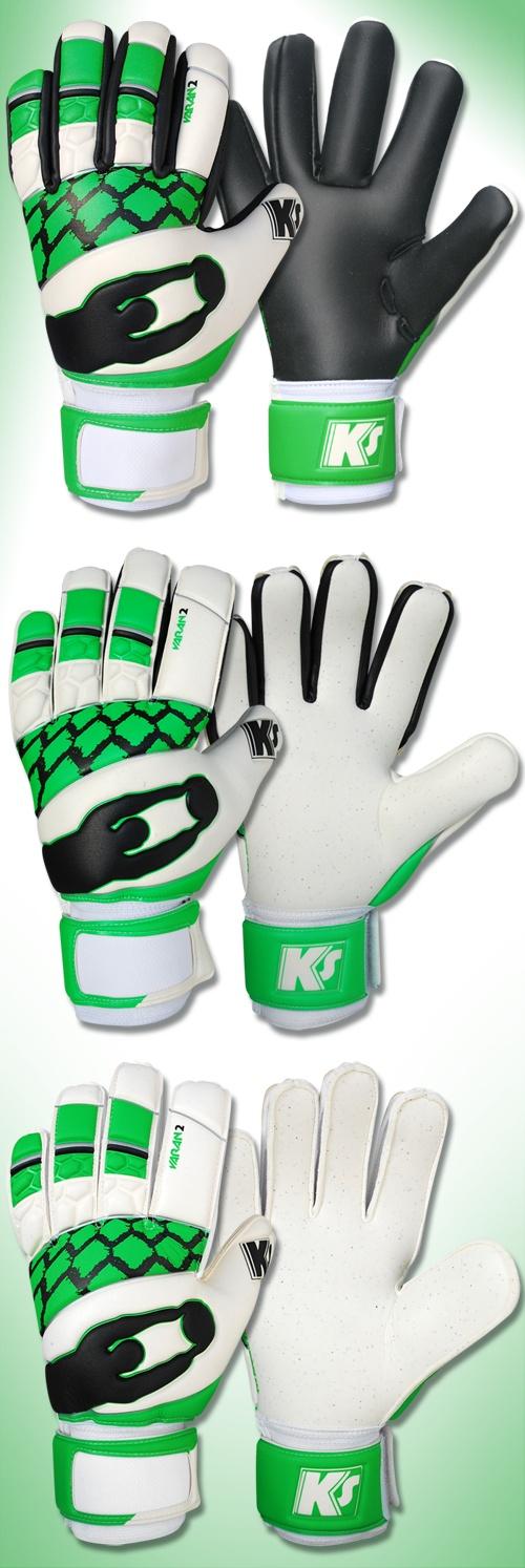 Goalkeeper glove Varan II Keepersport