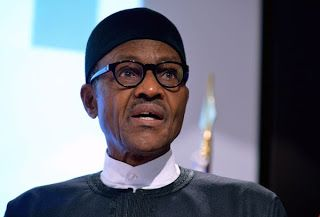 4 Major Reasons Why Corruption Will Continue In Nigerian Governments (See Reasons Here)   Whatsapp / Call 2349034421467 or 2348063807769 For Lovablevibes Music Promotion    Corruption in Nigeria is endemic and as expected has done more harm to Nigerias growth and development than good. While the present administration of President Muhammadu Buhari has long identified corruption as one of the issues bedeviling Nigeria the current war against corruption is dead on arrival if certain key and…