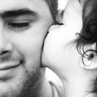 Happy Father's Day 2014, Father's Day 2014 Dates, Father's Day History, Happy Father's Day 2014 Latest Photos
