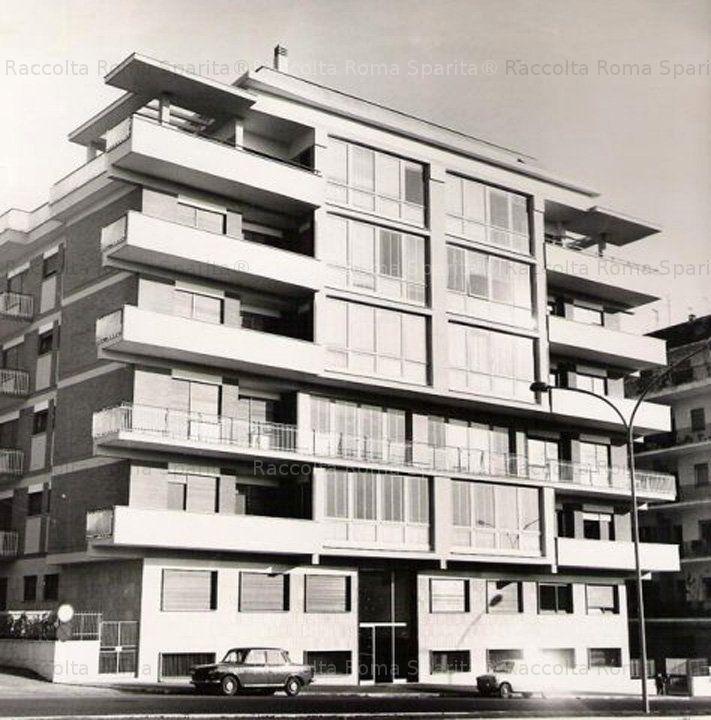 VIII Municipio Archives - Pagina 15 di 28 - Roma Sparita | Foto storiche