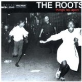 Things Fall Apart (Audio CD)By The Roots