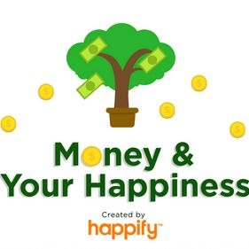 Cha-Ching: Money and Happiness