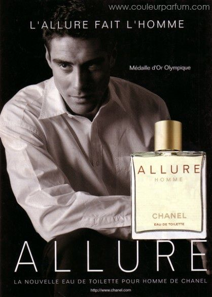 #CHANEL#ALLURE #ALLUREPERFUME #Amazing #price!!! #bestpriceinthemarket #only with #marhabadeals!!BUY NOW FOR ONLY ⭐️AED399⭐️#dubai#dxb#uae#quality#dealoftheday #FREEDELIVERY #bestprice #deal #GOODDEAL #DISCOUNT#marhabadeals visit www.marhabadeals.com section #products#perfumes OR CALL 044471393/8006274222