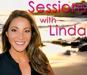 Linda Wagner  Nice website/recipes