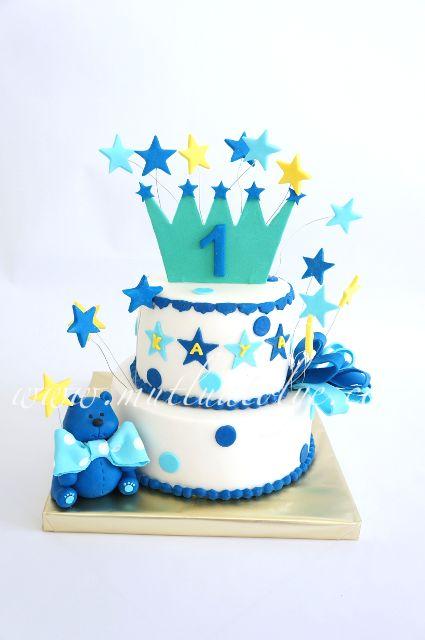 Butik pasta, cocuklara, prenses, kral, prens, taç, babyshower, 1yaş, doğumgünü, yaşgünü, yaş pasta, parti, davet, organizasyon, doğal, sağlıklı, katkısız, erkek çocuklara, bebek
