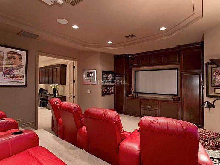 10 best interior ideas images on pinterest home decor for Bathroom remodel henderson nv