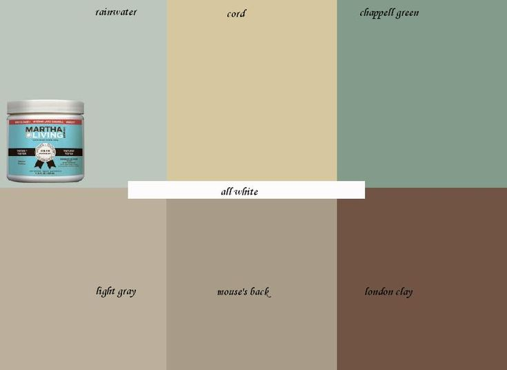 9 Best Images About Home Color Schemes On Pinterest