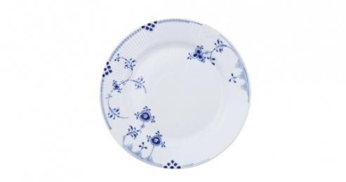 1000 images about royal copenhagen on pinterest plates. Black Bedroom Furniture Sets. Home Design Ideas