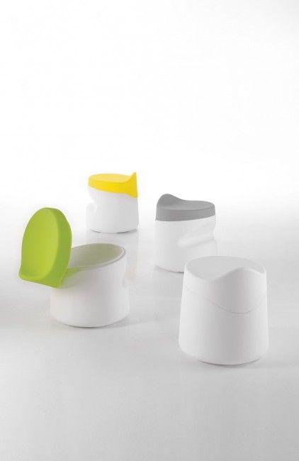 Broncio Stool :: Broncio Series Series :: Infiniti Design