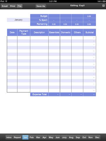 7 best fitness images on Pinterest Apple, Apples and Fitness planner - excel spreadsheet app iphone