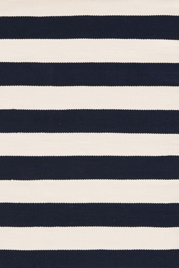 best  dash and albert ideas on pinterest  dash and albert  - navy  white striped rug  dash and albert rugs catamaran indooroutdoor stripedrug
