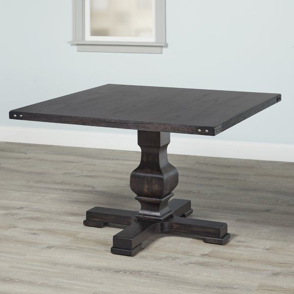 Kaiser Dining Table Dining Table Round Pedestal Dining Table Round Pedestal Dining