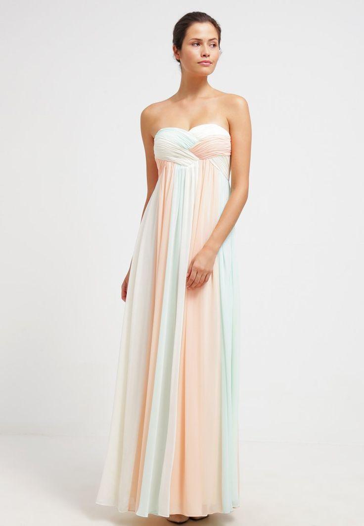 Ungewöhnlich Dunkel Prom Kleid Galerie - Brautkleider Ideen ...