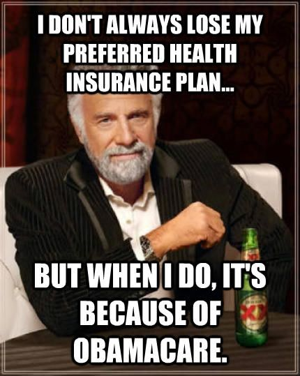 Obamacare | Right is Right | Pinterest