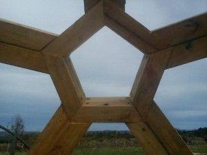 domos-geodesicos-de-madera_MLC-O-3130247869_092012
