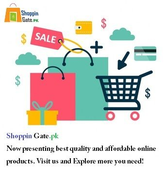 47 best shoppingate pk images on pinterest pills cucina and