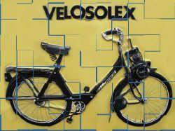 VSX France, Site de vente de pièces détachées neuves SoleX ...