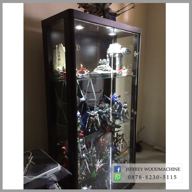 Discover a display of your home needs at a very cheap price, and complete. We will deliver to your home, you just sit at home, we are going to work for you. Visit our store by clicking: www.compass.co.id/. Find answers to your problems are now also at Compass Furniture & Interior Design - Jakarta, Jl. Kyai Haji Hasyim Ashari No. 97 Central Jakarta 10150. Tel. + 6221-6342540.