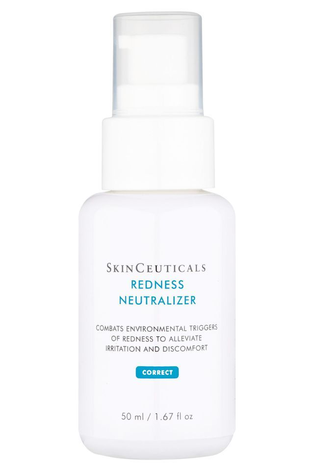 It Cosmetics Your Skin But Better Cc Cream With Spf 50 Rosacea