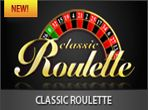 Classic Roulette Game - Rules, Tips and top Casinos