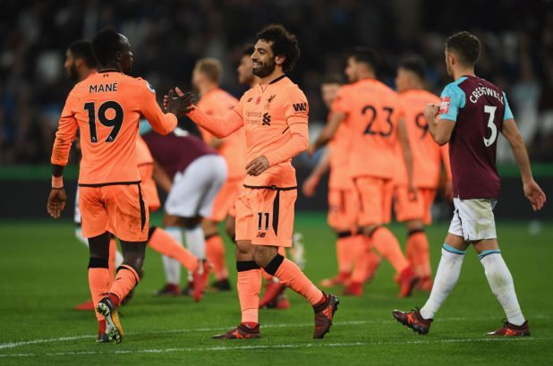 Mohamed Salahs incredible scoring record emulates Liverpool legend          By way of   Jamie Brown    Created on: December 18 2017 7:51 pm  Closing Up to date: December 18 2017  7:51 pm     Mohamed Salah turns into the primary Liverpool participant sincemembership legend Ian Rush again within the 1986/87 seasonto have netted 20 objectives sooner than Christmas.  The Egeuypin has controlled to succeed inthe landmark in his 26 appearancesin all competitions.  Salah has…