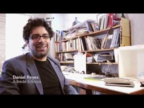 (1) ¿Qué significa ser un editor? - YouTube